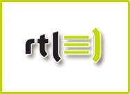 RTL teletekst   - online mediums op teletekst - RTL teletekst p onlinemediums.nl