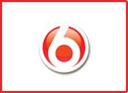 SBS6 teletekst p487 - online mediums op teletekst - SBS6 teletekst p487 onlinemediums.nl