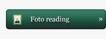 Fotoreading met online medium emerald
