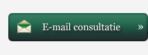 E-mail consult met online medium patries