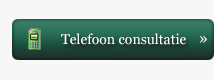 Telefoon consult met online medium patries