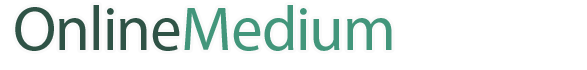 E-mailconsult met online medium Lindes - readings via e-mail