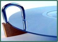 Privacybeleid bij online mediums - privacybeleid onlinemediums.nl