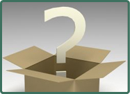 Vragen en antwoorden over online mediums